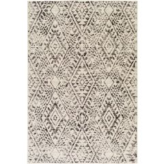 SRO-1011 - Surya | Rugs, Pillows, Wall Decor, Lighting, Accent Furniture, Throws, Bedding
