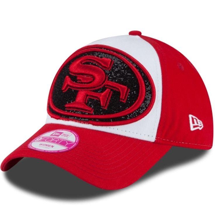 49ers on Pinterest | San Francisco 49ers, Colin Kaepernick and Catalog