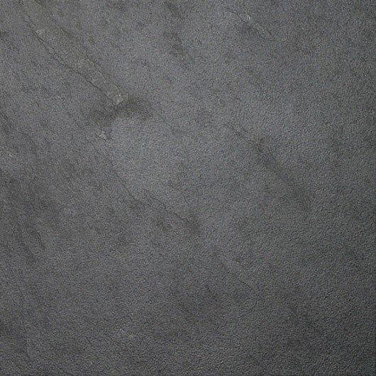 ardoise noire naturelle surface irr guli re paisseur 2 cm 200 ml et 333 m2 paisseur 3 cm. Black Bedroom Furniture Sets. Home Design Ideas