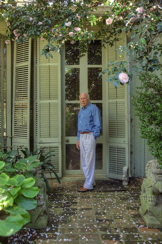 The Exceptional Interior Designer You've Never Heard Of - laurel home - Furlow Gatewood