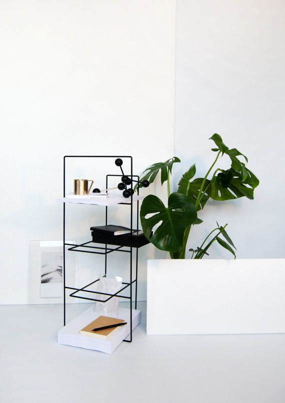 Office Furniture Movers Minimalist Brilliant Review