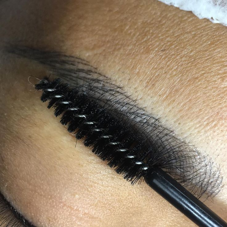 1 month healed earlier than contact up #microblading  Please name  To guide 510-483-5267 …