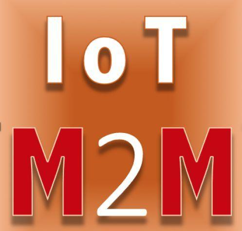 Agcom, partito il Comitato permanente per i servizi di comunicazione M2M