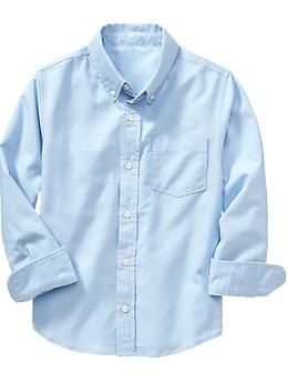 25 best ideas about boys uniforms on pinterest boys for Old navy school shirts