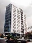 Property n General Contractor: Memberikan Jasa Pekerjaan untuk Mechanical Electrical,Civil Construction.Desain Perencanaan,Landscape.dll