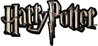 Título Harry Potter do post site Lugh Festas