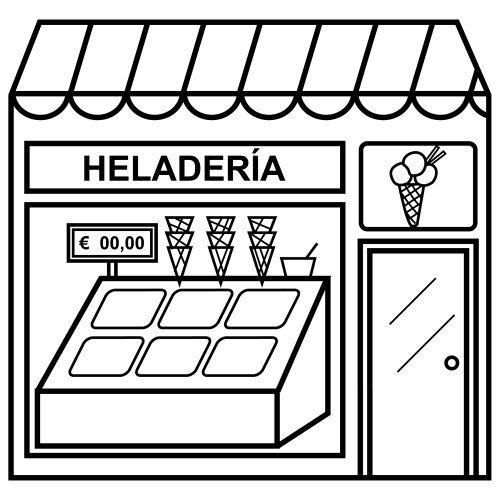Helader_a.jpg
