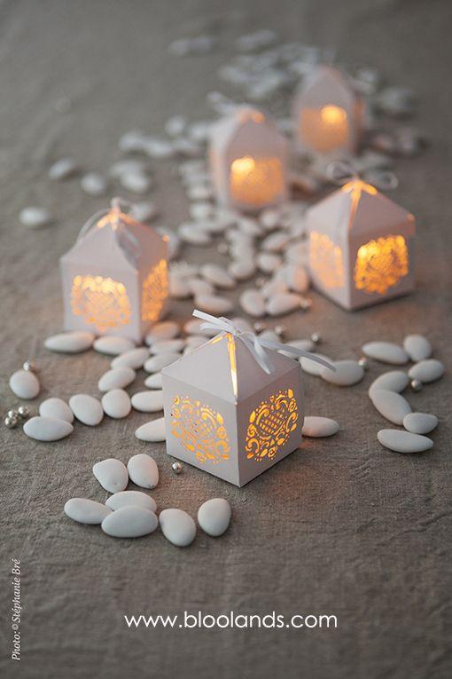 21 best nos bougies en dentelle led images on pinterest. Black Bedroom Furniture Sets. Home Design Ideas