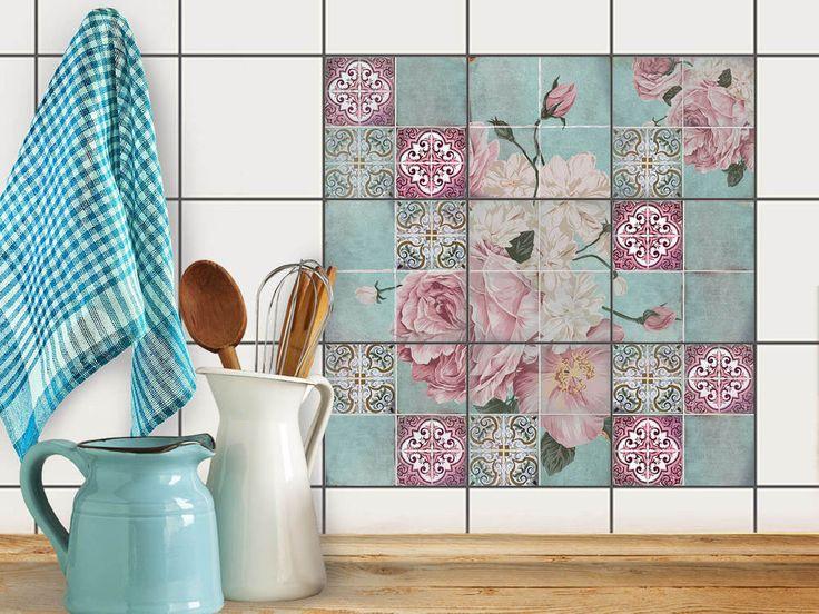 Die besten 25+ Klebefolie für möbel Ideen auf Pinterest - klebefolie für küchenschränke