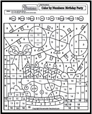 math worksheet : pin maths colouring sheets ks3 on pinterest picture  maths  : Ks3 Maths Worksheets