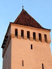 turnul croitorilor medias - Căutare Google