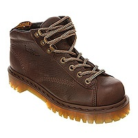 Dr. Martin's Hiking Boots