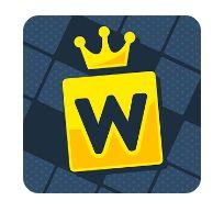 Voici la liste des solutions et réponses à trouver sur le jeu Wordalot Challenger pour le pack 1 et 2. Image chambre à coucher : Loupe, ...