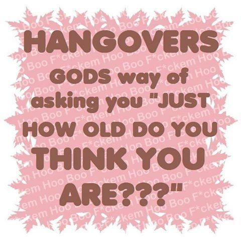 Hangovers funny quotes quote god funny quotes handovers humor