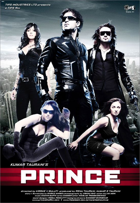 Prince (2010) Tamil Dubbed Full Movie Prince (2010) tamil movie, online free Prince (2010) tamil dubbed hd quality hindi movie, watch bollywood tamil dubbed southern indian movie. Director: Kookie V. Gulati Writers: Shiraz Ahmed (story & screenplay), Mayur Puri (dialogue) Stars: Vivek Oberoi, Isaiah, Aruna Shields PRINCE It's Showtime … Nothing and No One Can…Read more →