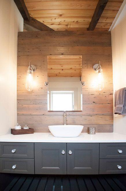 Bathroom Cabinets Company Interesting Design Decoration
