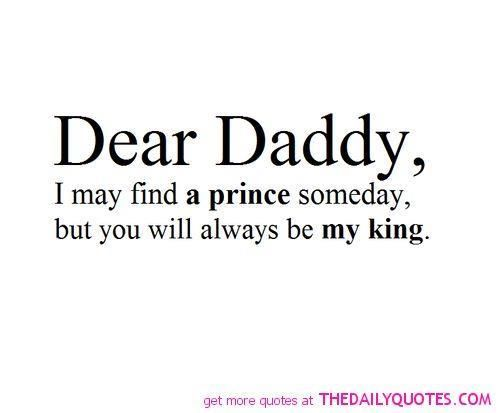 imágenes de best quotes for father and daughter