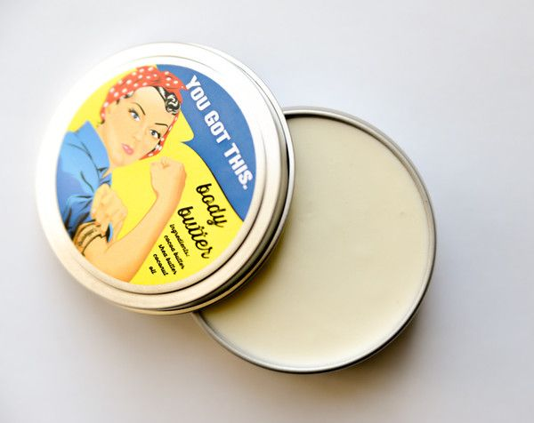 www.rudabeggas.com  INGREDIENTS: cocoa butter, shea butter, coconut oil 100% natural and can be used for skin rashes, itchy skin, sunburn, skin irritations, dry skin, cracked skin, insect bites and stings, acne, aging skin, 1st and 2nd degree burns, stretch marks, psoriasis, rosacea, eczema, personal lubricant, refreshing skin, diaper rash, red skin, chapped skin and chapped hands.