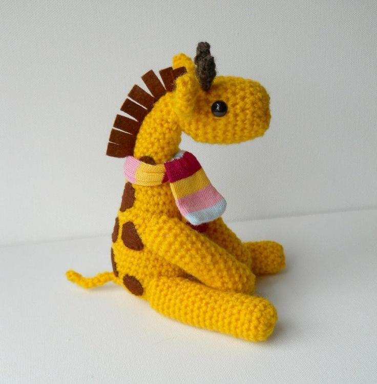 106 besten giraffen Bilder auf Pinterest | Giraffen, Giraffenkunst ...