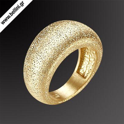 Δαχτυλίδι από επιχρυσωμένο ασήμι 925 ! Δείτε το εδώ : http://tiny.cc/0ztjax