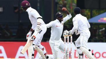 Live cricket scores, commentary, match coverage | Cricket news, statistics | ESPN Cricinfo