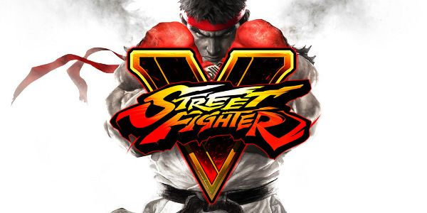 """iPodder Blog » Street Fighter 5 is """"something that nobody is expecting"""""""