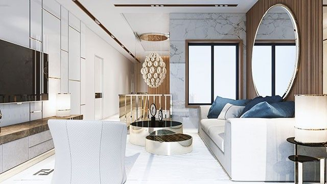 Small Living Room Interior Ideas Living Room Designs Luxury Interior Design Kitchen Living Room Interior