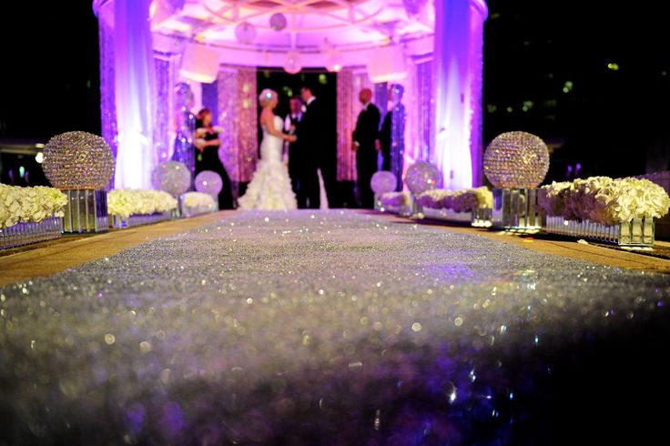 17 Best Images About Fountaineblue Weddings By We Tv S