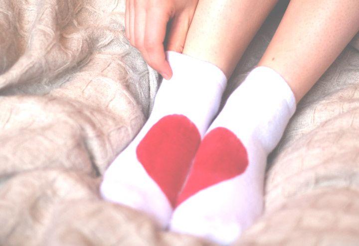 Les 50 meilleures images du tableau saint valentin sur pinterest diaporama activit s enfants - Philtre d amour recette ...