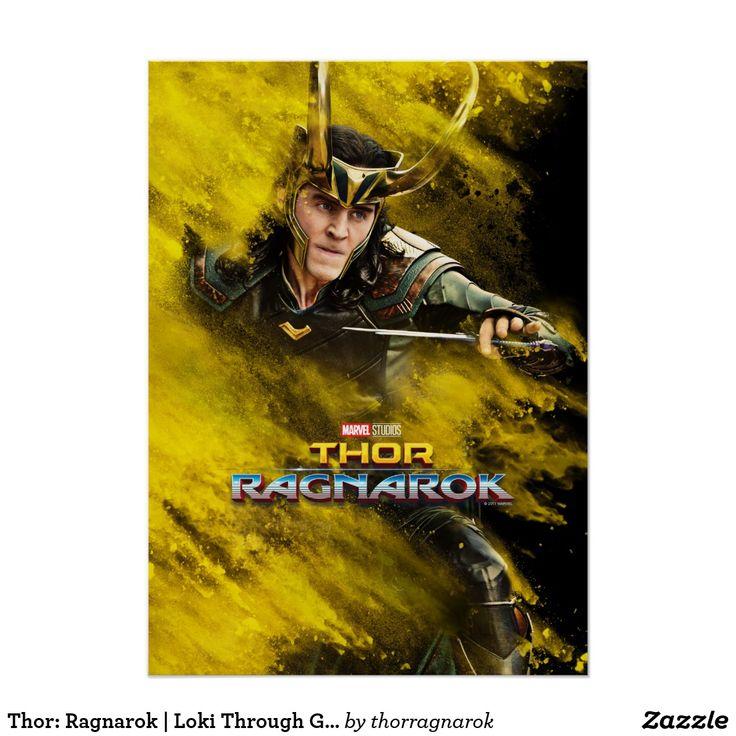 Más de 25 ideas increíbles sobre Ragnarok item en Pinterest ...