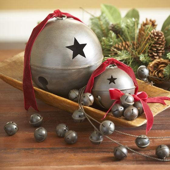 1000+ images about Christmas decor and wants on Pinterest ...