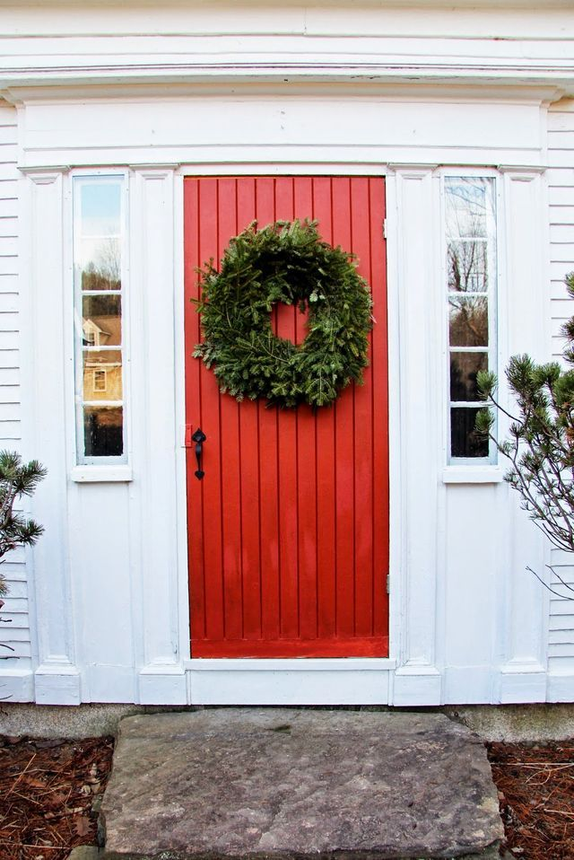 351 best images about front door charm on pinterest blue for Country farm simples