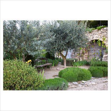 90 best Provence Garden images on Pinterest Provence garden