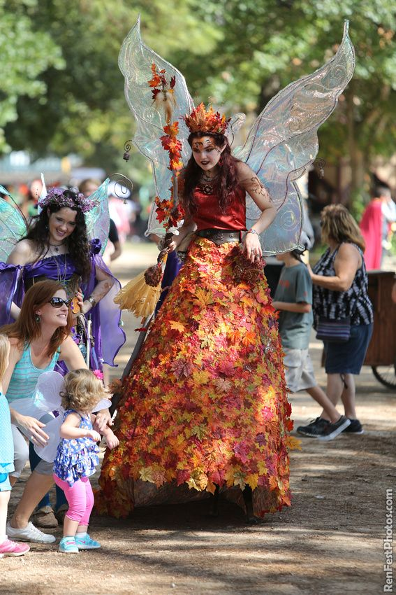 Magnolia Fawn the Fairy at the Texas Renaissance Festival 2014 by renfestphotos.com  sc 1 st  Pinterest & The 162 best Magnolia Fawn the Fairy and Friends at Renaissance ...