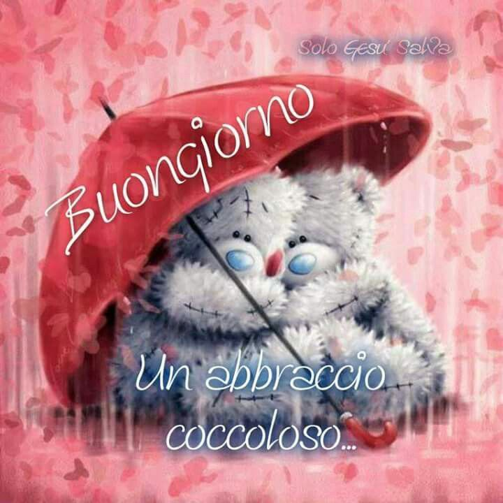 good morning sister happy monday and new week