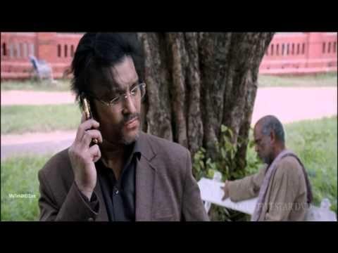 Gopura Vasalile 3 Download 1080p Movies