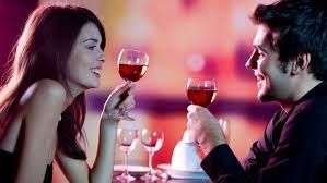 Through the most popular free dating sites, it is possible to find a good partner. There are many advantages of having such a partner through free online dating sites singles or through Harvard Dating Service. This is a selected community of Responsible Students searching not just for love, but also, a friendship that will remain.