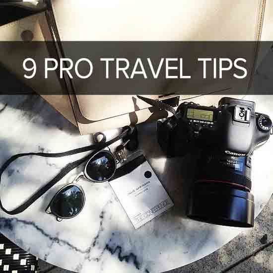 I like the idea to take a picture of all of your stuff with smartphone so you can have info at your fingertips:phone numbers on back of credit cards, passport..etc #travel #traveling #traveltips #travelingtips #wonderlust