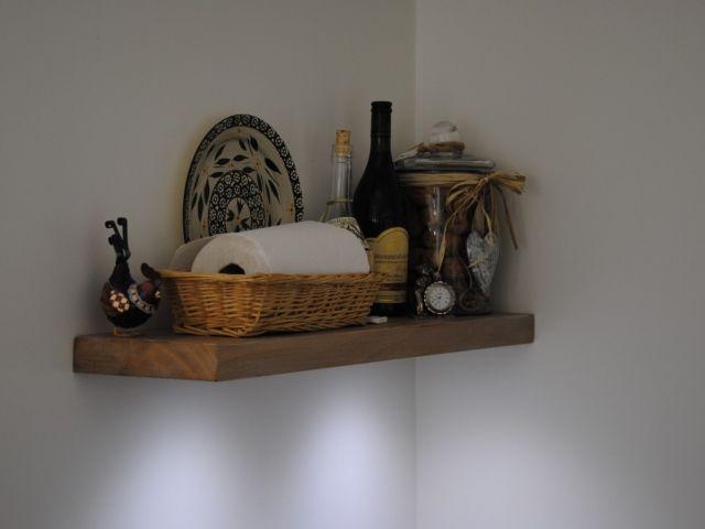 koken-in-de-moderne-keuken