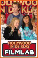 Lees meer over films en filmmaken hollywood in de klas