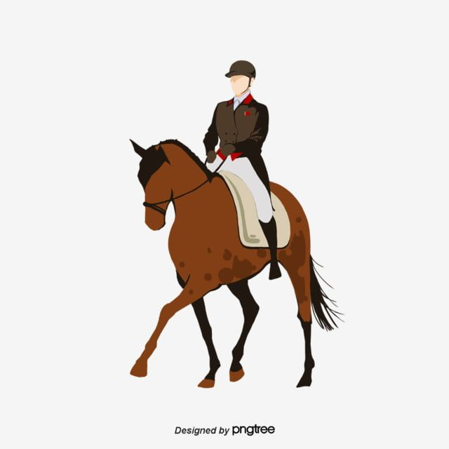 The Elements Of Horseback Riding Dome With Buckle Cap A Running Horse Gentleman Png Transparent Clipart Image And Psd File For Free Download Running Horses Horseback Riding Horseback