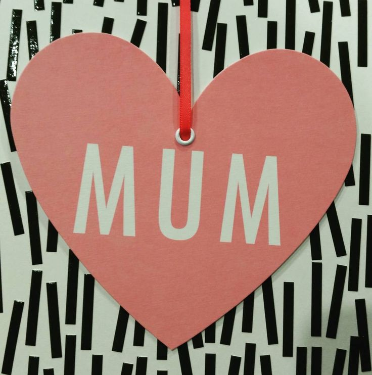 Mums the word!! Happy Mothers Day to all the beautiful mothers out there! Have a wonderful day & may your children spoil you rotten! Much love from Meg & Gav & all the staff at Limestone! xxx #eat3284 #eatlocal #mum #mothersday #loveyourmum #portfairy #portfairycafe by limestonegalleryandcafe