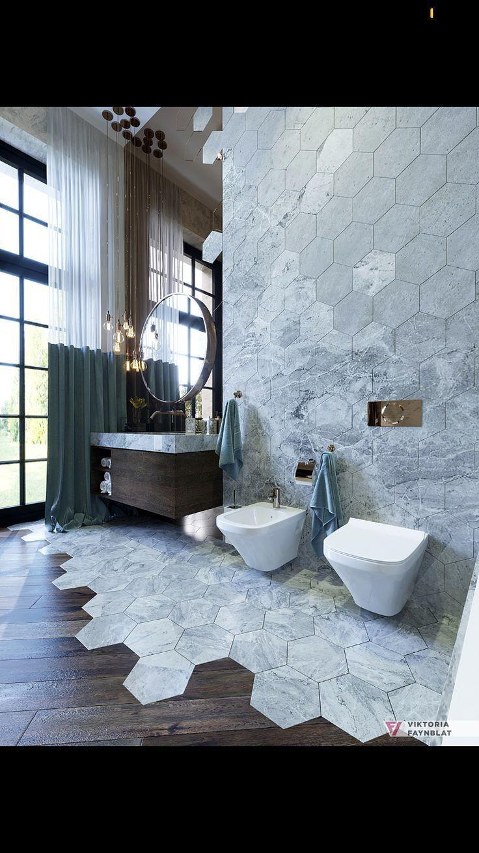Cocoon Ideen Fur Badezimmerfliesen Bycocoon Com Badezimmerfliesen Bycocoon C 2019 Bathroom Design Luxury Modern Bathroom Tile Trendy Bathroom Designs