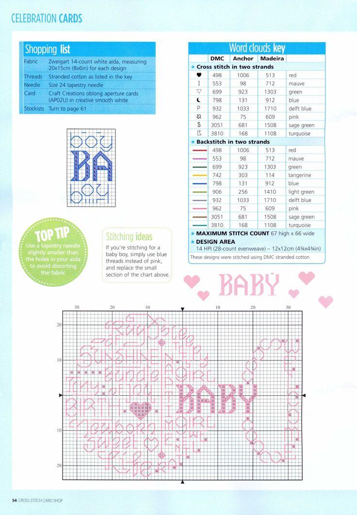 Cross-Stitch-Card-Shop-089-54.jpg
