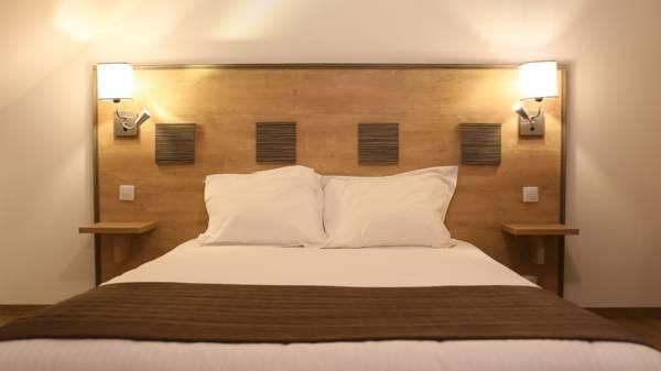 Comfort Hotel Angers Beaucouze Angers Beaucouze Hotel A Angers In 2020 Home Hotel Home Decor