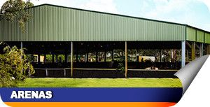 If you are looking for one of the renowned shed builders in Perth that provides high-quality farm shed and industrial shed at reasonable prices, then Superior Sheds would be the right selection you will make. They stock only precisely engineered and durable sheds at their firm for sale.