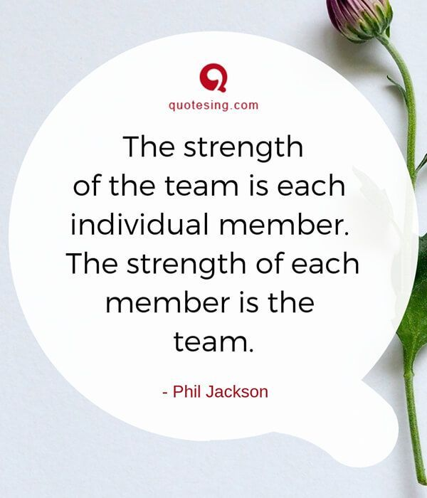 Teamwork Quotes For Work Funny Teamwork