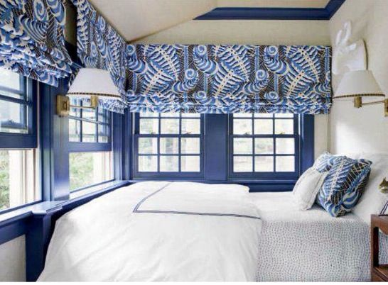 House Beautiful Window Treatments 57 best sew it images on pinterest | living room ideas, bedrooms