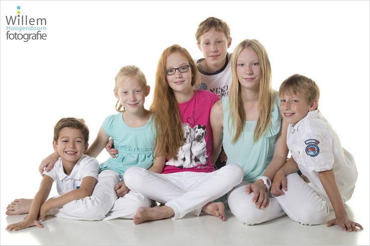 familiefoto familiefotografie kinderfotografie Smits