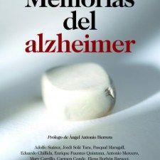 Memorias del alzheimer - Pedro Simon